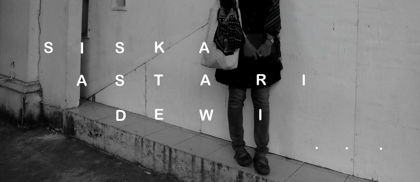 Siska Astari Dewi
