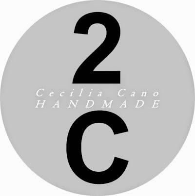 2C HANDMADE