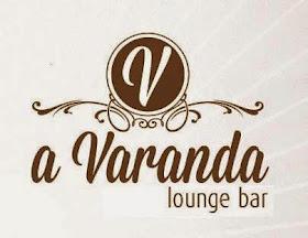 A VARANDA LOUNGE BAR