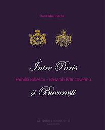 Familia Bibescu-Basarab Brâncoveanu II