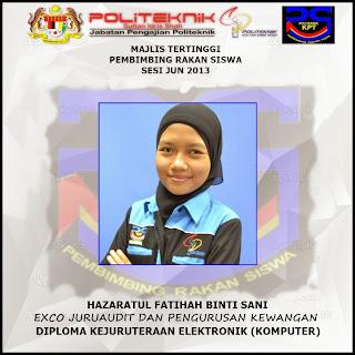 Politeknik METrO Tasek Gelugor Blog Politeknik Malaysia Politeknik METrO Tasek Gelugor