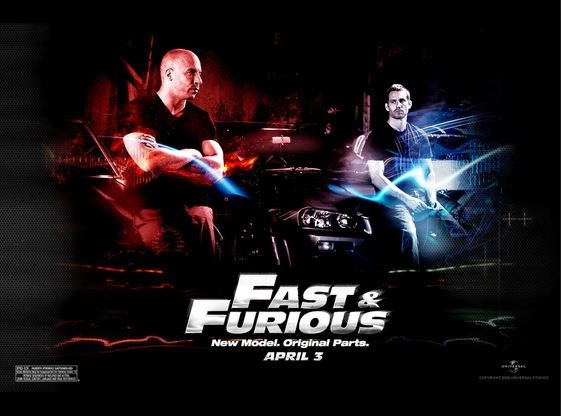 http://megashare.info/watch-fast-and-furious-2009-online-TmpBPQ