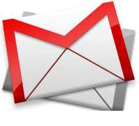 Gmail importare caselle multiple Email