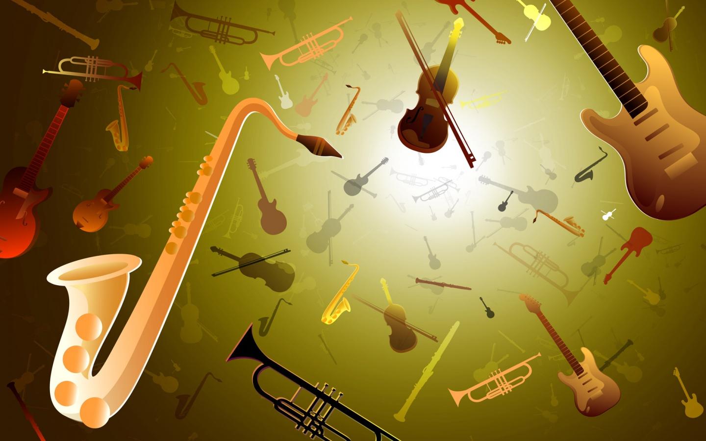 http://2.bp.blogspot.com/-Rxo3Q-Jbxe8/Tgqof-s2III/AAAAAAAAAYA/TmdyaA3A9NI/s1600/musical-instruments-wallpapers_7750_1440x900.jpg