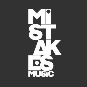 Mistakes Music