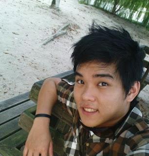 Testimonial From Ivan Anggriawan