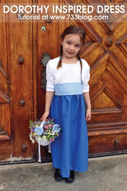 http://2.bp.blogspot.com/-RxoXZBKPrRA/U0Ss0-iIoPI/AAAAAAABcaE/y7v7Ti_74zM/s1600/dorothy-inspired-dress.png