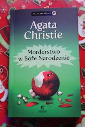 Book Tour u Agnieszki