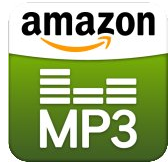 http://www.amazon.com/s/?_encoding=UTF8&camp=1789&creative=390957&field-keywords=amazon%20mp3&linkCode=ur2&tag=thecoupcent-20&url=search-alias%3Daps