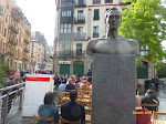 50 Años Peña Zabala y Homenaje a Fleming