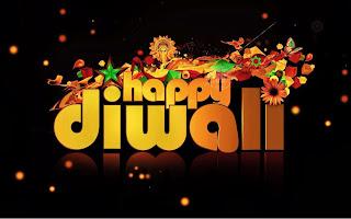 Diwali poems image