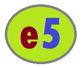 Portal E5