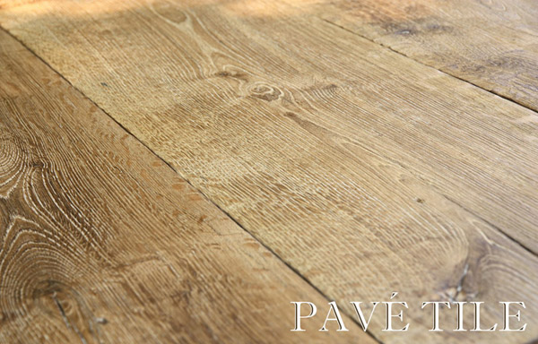 18th century vintage mill wide plank french oak floors in cognac