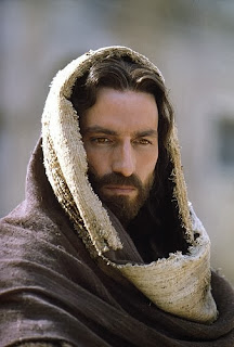 Jim Caviezel Catholicism