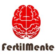 FertilMente-old