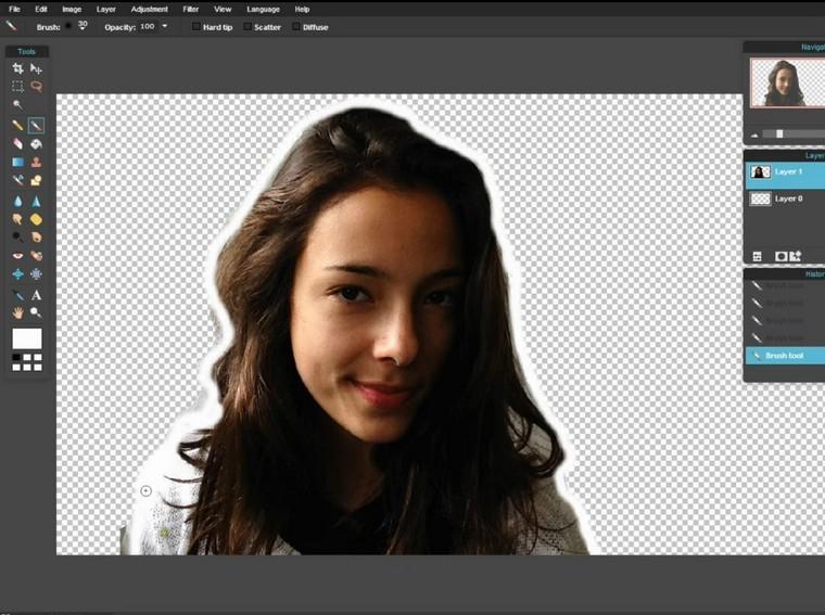 Como fazer capa para vídeo