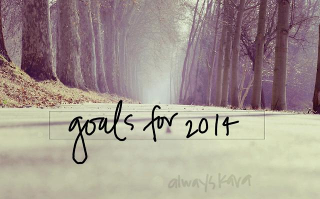 http://2.bp.blogspot.com/-RxzakugmMXY/UsL5DSAJN7I/AAAAAAAAAaI/dKt46qUOCa4/s1600/goals2014_title.png