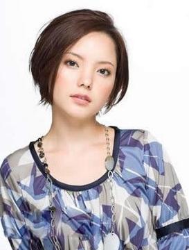 Teen Of hairstyles japanese