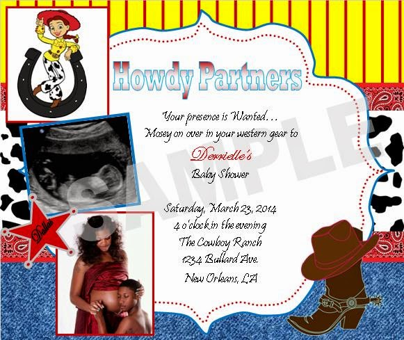 event design by kelly jessie from toy story baby shower invitations