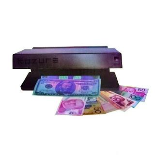 mesin-pendeteksi-uang-palsu.jpg