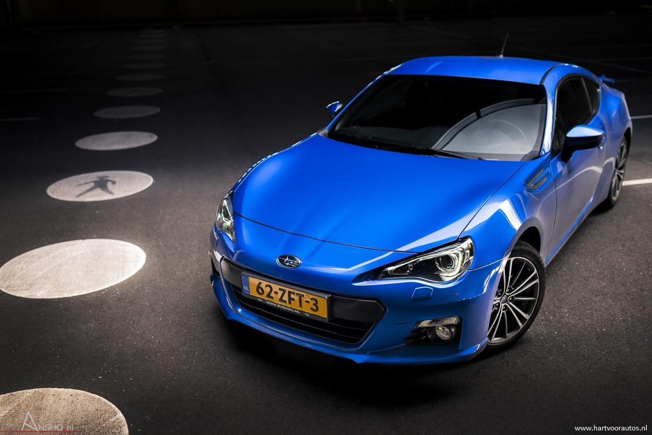 2016 subaru brz roadster wallpapers car wallpaper collections gallery view. Black Bedroom Furniture Sets. Home Design Ideas