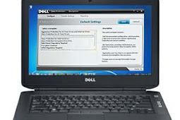Dell Latitude E5430 Advanced Laptop