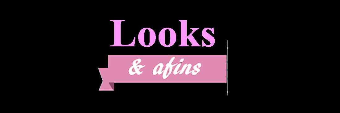 Blog Looks e Afins