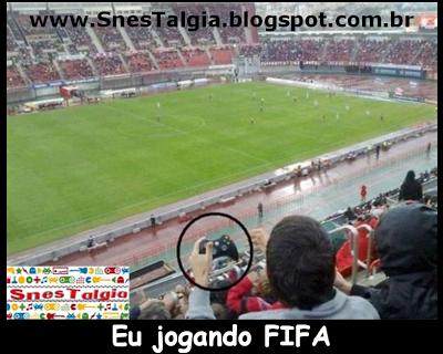 fifa-estadio