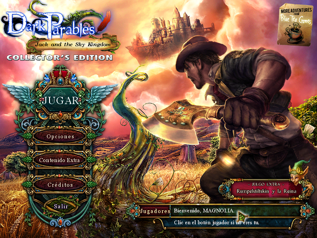 http://magnoliajuegos.blogspot.com/2014/02/dark-parables-jack-and-sky-kingdom.html