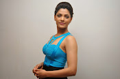 Saiyami kher at pawanism song launch-thumbnail-3