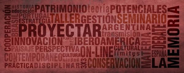 I SEMINARIO-TALLER SOBRE LA RESTAURACIÓN DEL PATRIMONIO HISTÓRICO-CULTURAL IBEROAMERICANO