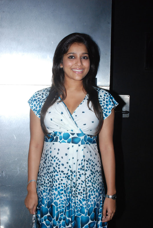 Kanden Stills Rashmi GautamKanden Movie Release Date Actress Rashmi Stills cleavage