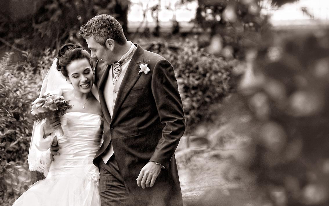Matrimonio Tema Nord E Sud : Matrimonio invernale sposarsi in inverno dal nord al