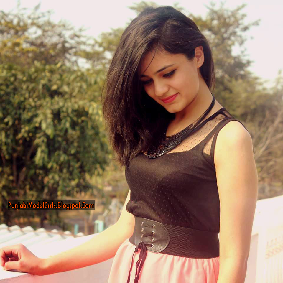world amazing blog: punjabi female models wallpapers