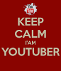 Canalul meu de YouTube