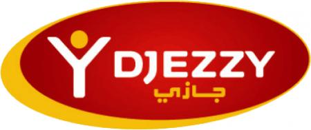 ارسال سيرتك الذاتية للتوظيف بشركة جيزي djezzy recrutement