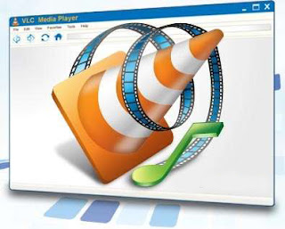 VLC Media Player 2.0.8 Free Download ( 32bit/64bit )