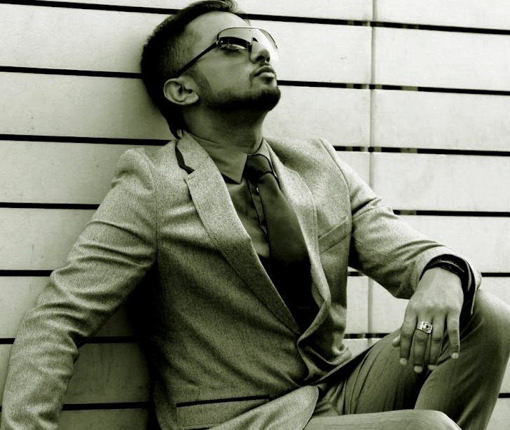 Yo Yo Honey Singh Latest Wallpapers Hd 2013