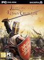 lionheart-kings-crusade