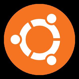 ¿Ubuntu 12.10 o Ubuntu 12.04 LTS?, actualizar ubuntu 12.10
