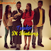 Terukir Di Bintang 2013 Update Episode