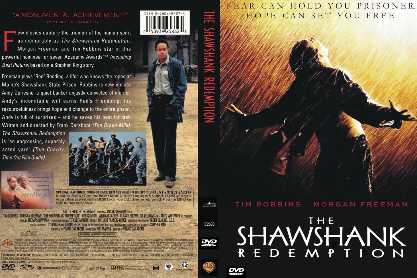 Shaw Online  Movies