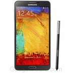 Buy Samsung Galaxy NOTE 3  at Price Drop Rs 16,000 only