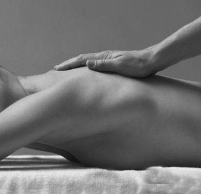 filmini erotici massaggi erotici per donne
