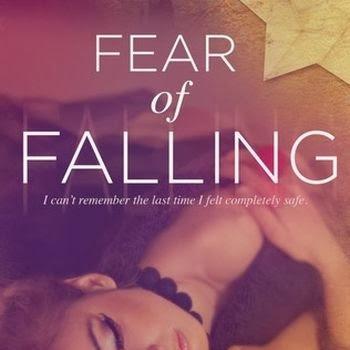 Fear of falling de S.L. Jennings