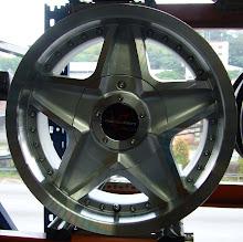 Model : 988