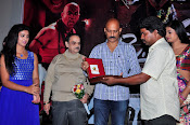 Telugu Movie Oh My God Audio Launch-thumbnail-10
