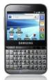 Samsung Android Galaxy PRO B7510