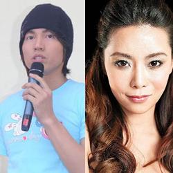 Jerry Yan Celia Zhang