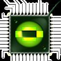 Este aplicativo otimiza a RAM de todos os dispositivos Android e dá-lhe um melhor desempenho.